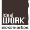 IdealWork