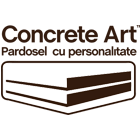 Concrete Art Pardoseli cu personalitate